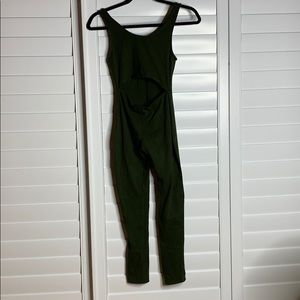 Pants - 2  jumpsuits for 15